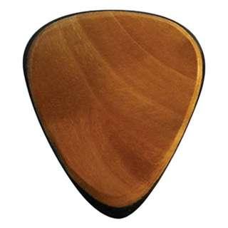 Clayton Exotic Fuse Maple Ebony Guitar Picks Plectrums (pre-order)
