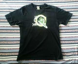 Converse All Star CT T-shirt