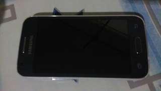Samsung ace 4 defective