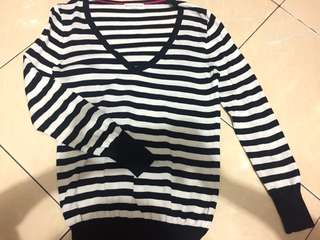 sweater knit import belang belang
