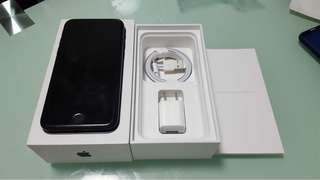 Iphone 7 32gb globe lock