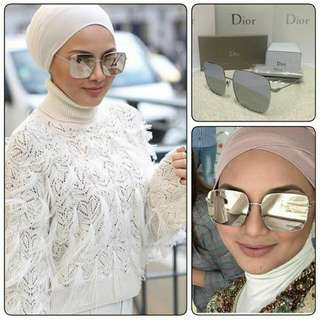 Dior Stellaire Silver