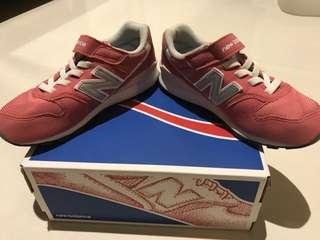 Preloved KidsShoes
