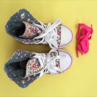 SALE! New Cath Kids baby shoes!