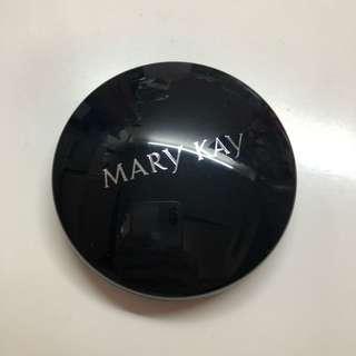 Mary Kay 胭脂
