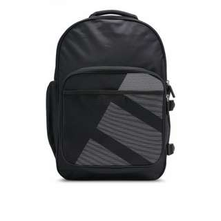 Adidas EQT Backpack (avail June 14)