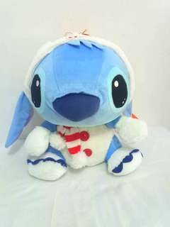 Stitch - Authentic and Brand New with Tag