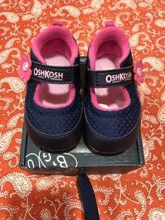 OshKosh Baby Alexa