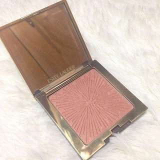ESTEE LAUDER ALL OVER SHIMMER