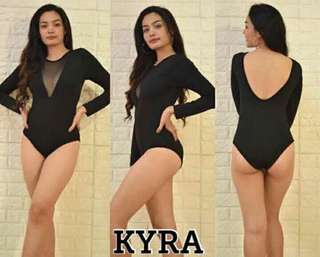 Kyra Swimsuit