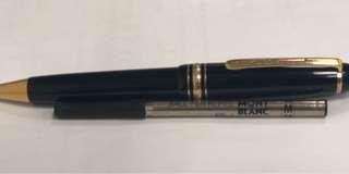 MONTBLANC Ball Point Pen