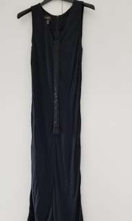 EPISODE dress