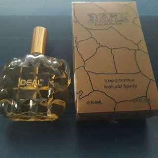 🚚 外銷香水 可用於廁所除臭 閉密空間