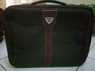 tas/mini koper jinjing Real Polo ORi