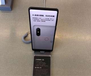 Xiaomi [Pre order]