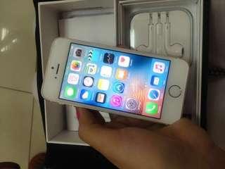 Iphone 6 Original!