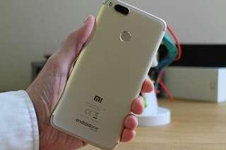 Xiaomi Mi A1 4, 64Gb