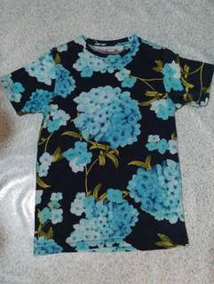 Men Shirt (Branded Overruns)