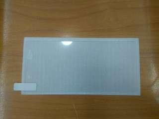 全新 Sony Xperia XA Ultra 透明玻璃貼