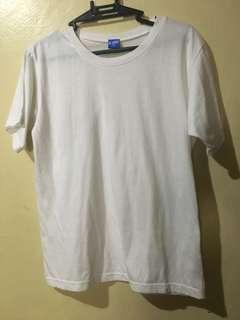 White Shirts Bundle