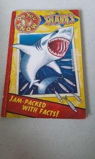 Do you know shark