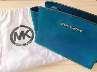 Michael Kors 包包