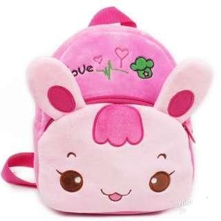 Baby kid children backpack bag