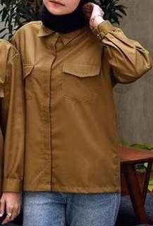 zaitun shirt