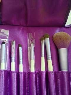Premium Brush Set