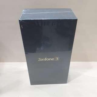 Asus Zenfone 3 Cicilan Murah