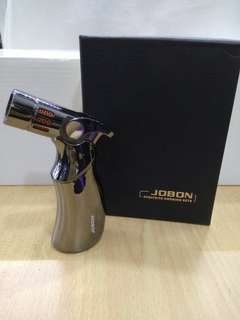 JOBON 4 head windproof lighter ( instock )