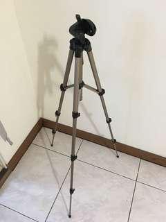🚚 攝影腳架