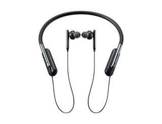 NEW Samsung UFlex Headphones