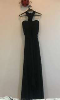 Dinner Dress / Prom Gown (Rent/Sale)
