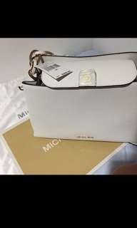 mk portia white