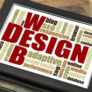 WEB+MOBILE APP DESIGN, SMM+SEO+SEM & PRINTING SERVICES