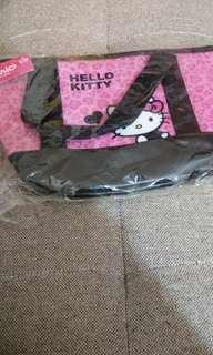 Kitty保溫保冷袋