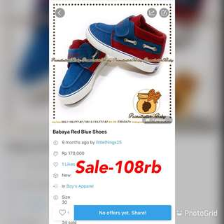 Sale-Sneakers Shoes