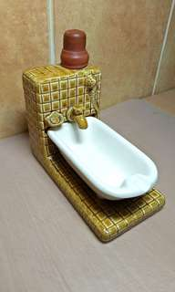 Vintage Shower Bathtub Design Astray.
