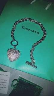 Tiffany & Co Bracelet from Australia (100% Original)