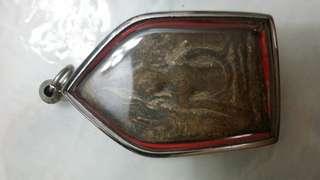 Phra Thai Amulet