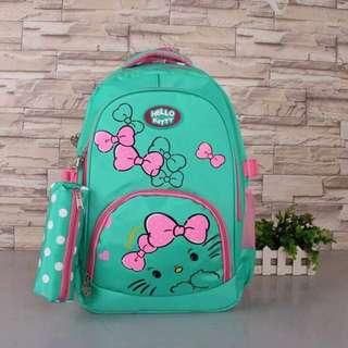 Bag 2in1
