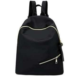 READY STOCK - back pack