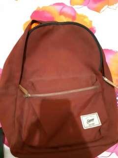 Tas backpack bigmo essential