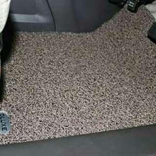 Karpet Mobil COMFORT