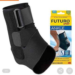 Ankle Support - cheapest in sg
