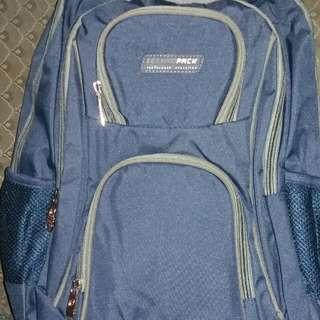 Technopack Travelgear Backpack
