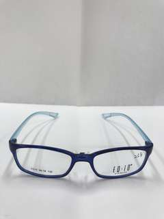 💙SALES💙 Spectacle Frame