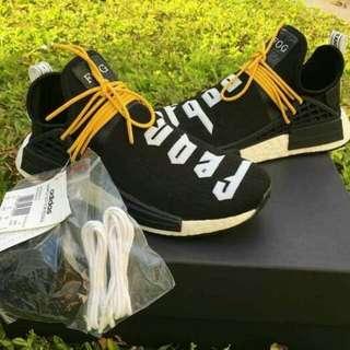 Adidas FOG