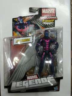 ArchAngel by Hasbro Marvel Legends